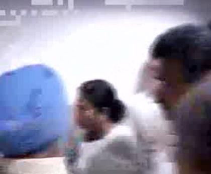 দিল্লিতে দাঁড়িয়ে সিপিআইএমকে হুমকি মমতার