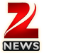 Zeenews Home