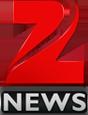 zeenews logo