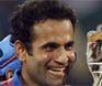 टीम इंडिया पुन्हा टी-२० विश्व चषक जिंकणार का?