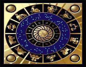 Rashi Bhavishya Jyotish Software Astrology Marathi