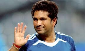 सचिन शिवाय टीम इंडिया तुम्हांला रुचते का?