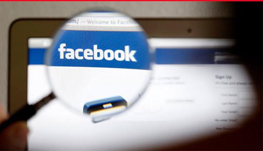 फेसबुकवर फेक अकाऊंट उघडणाऱ्यांनो सावधान!
