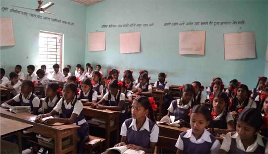 1 जुलैपासून राज्यातल्या शाळांचा बेमुदत बंदचा इशारा